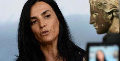 Francesca Barracciu, sottosegretaria a processo: Mi dimetto