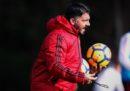 Dove vedere Benevento-Milan in streaming e in diretta TV