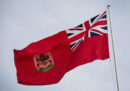 Bermuda, l'arcipelago britannico nell'Oceano Atlantico, ha deciso di abolire i matrimoni gay