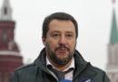 Joe Biden dice che la Russia vuole interferire con le elezioni in Italia