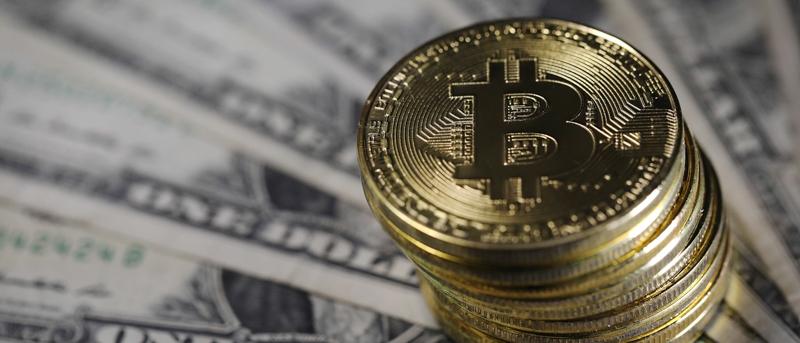 I bitcoin spiegati bene - Il Post