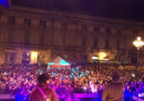 I concerti della notte di Capodanno in giro per l'Italia