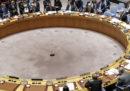 Il Consiglio di Sicurezza dell'ONU ha deciso di aumentare le sanzioni economiche contro la Corea del Nord