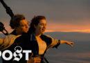 6 cose che non sapete su Titanic (che ha già compiuto vent'anni)