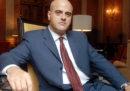L'amministratore delegato di ENI Claudio Descalzi è stato rinviato a giudizio insieme ad altre quattordici persone per la storia delle presunte tangenti in Nigeria