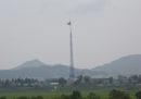 Un altro soldato nordcoreano ha disertato raggiungendo la Corea del Sud