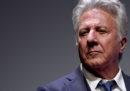 Altre tre donne hanno accusato Dustin Hoffman