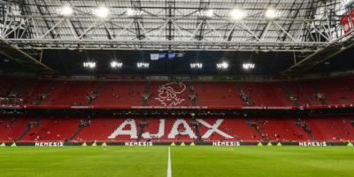 Il campionato olandese di calcio non avrà più un posto assicurato in Champions League