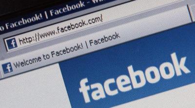 Queste sono le domande del sondaggio di Facebook sull'affidabilità dei siti di notizie
