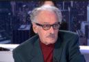 Massimo Fagioli