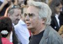 È morto a 79 anni il cantante romano Lando Fiorini