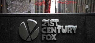 Cosa c'è nell'accordo tra Disney e 21st Century Fox