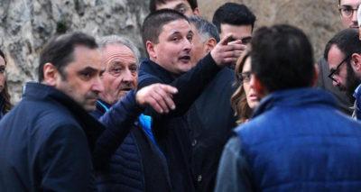 Un 33enne della provincia di Brescia è stato condannato a 9 anni di ...