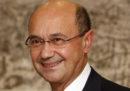 È morto a 75 anni Giuseppe Antonio Mascolo, cofondatore della catena di parrucchieri Toni & Guy