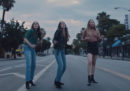 I migliori video musicali del 2017