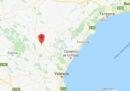 L'uomo sospettato di avere ucciso il tabaccaio di Budrio è stato arrestato in Spagna