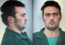 Norbert Feher, sospettato di diversi omicidi tra cui quello di Budrio, ha accettato l'estradizione in Italia