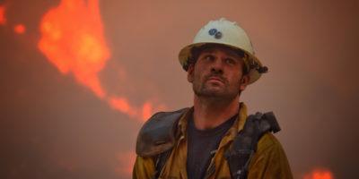 Gli incendi in California ora sono più grandi di New York e Boston messe insieme