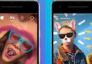 Instagram sta testando una nuova app di messaggistica