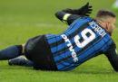 Come vedere Sassuolo-Inter, in tv o in diretta streaming