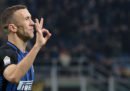 Come vedere Inter-Udinese in TV o in streaming