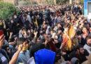 Le grandi proteste in Iran, spiegate