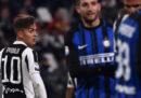 Cosa ci ha detto Juventus-Inter