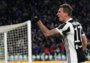 Dove vedere Bologna-Juventus in streaming o in tv