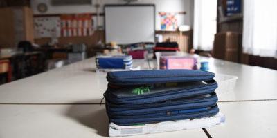 La nuova sentenza sugli insegnanti diplomati