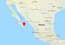 I corpi impiccati di sei uomini sono stati trovati vicino a Los Cabos, in Messico