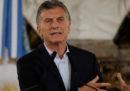 In Argentina è stata approvata la contestatissima riforma delle pensioni
