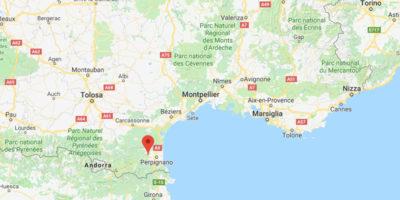 Treno travolge scuolabus: 4 morti in Francia