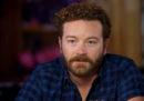 """Netflix ha escluso dalla serie """"The Ranch"""" l'attore Danny Masterson, accusato di stupro da quattro donne"""