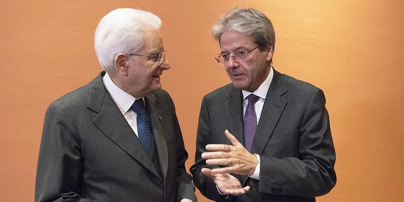 Sergio Mattarella, ius soli: perché la legge non approderà più in Parlamento