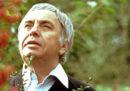 Maurice Mességué