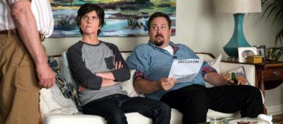 10 belle nuove serie tv di cui forse non vi siete accorti