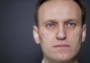 Navalny non si potrà candidare contro Putin