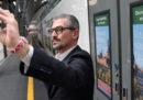 Ci sono novità sul sindaco di Mantova