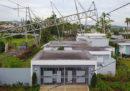 I morti a Porto Rico potrebbero essere più di 1.000, e non 64