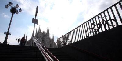 Milano, via all'aumento dei biglietti Atm: 2 euro dal gennaio del 2019