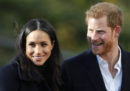 Il padre di Meghan Markle non parteciperà al matrimonio reale, dice la figlia