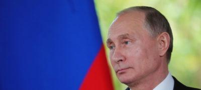 Il presidente russo Vladimir Putin ha detto che si ricandiderà alle elezioni del prossimo marzo