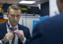 Perché Putin ha così tanta paura di Navalny?