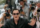 Cosa sappiamo del nuovo film di Quentin Tarantino