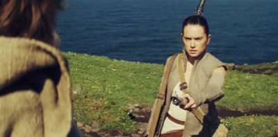 Star Wars: dove eravamo rimasti?