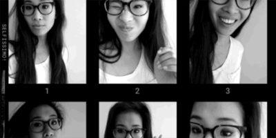 Google ha fatto tre nuove app per le foto