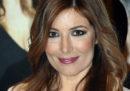 Selvaggia Lucarelli non è più la direttrice di Rolling Stone Italia