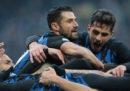 Le uniche quattro squadre di calcio imbattute in Europa