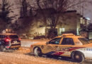 """Uno degli uomini più ricchi del Canada e sua moglie sono stati trovati morti a Toronto in circostanze """"sospette"""""""