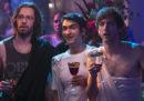 Nella Silicon Valley pagano modelle per fingersi partecipanti alle feste aziendali di fine anno